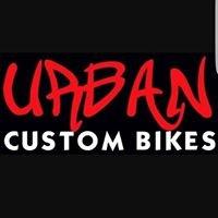 Urban Custom Bikes