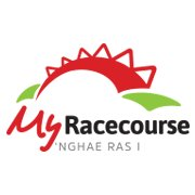 My Racecourse
