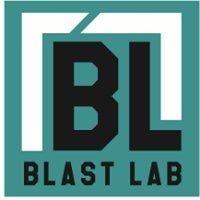 Blast Lab of New Jersey LLC.