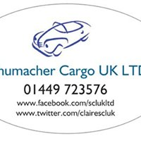 Schumacher Cargo UK LTD