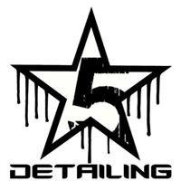 5 Star Detailing