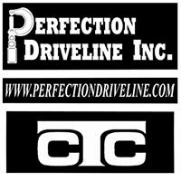 Perfection Driveline, Inc.