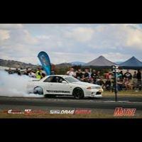 Maatouks Racing