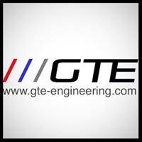 GTE Engineering LLC