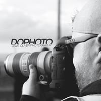 DOPHOTO - Dave Oliver Photography