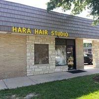 Hara Hair Studio