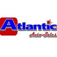 Atlantic Auto Sales
