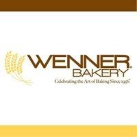 Wenner Bread