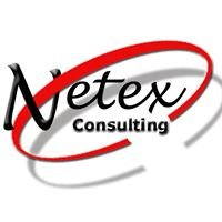 Netex Consulting SRL