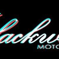 Blackwood Motorsports