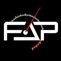 FAP Auto