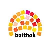 Baithak UK