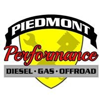Piedmont Performance Diesel & Off-Road