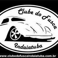 Clube Do Fusca Indaiatuba