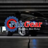 PakGear.com.pk