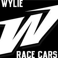 Wylie Fabrication, Inc.