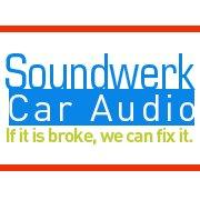 Soundwerk Car Audio