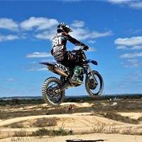Dirt Rider Heaven