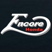 Encore Honda