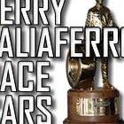 Jerry Taliaferro Race Cars