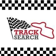 TrackSearch Pty Ltd