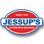 Jessup's Automotive Services