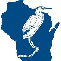 Lower Wisconsin State Riverway Board