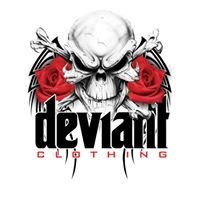 Deviant Clothing and Race Wear