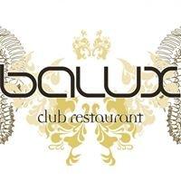 BALUX Revival