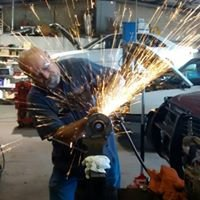 R&R Automotive,Truck & Equipment Repair..Custom Truck Accessories
