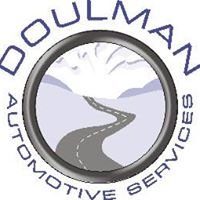 Doulman Automotive Services