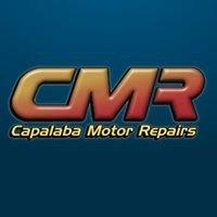 Capalaba Motor Repairs