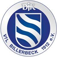 VfL Billerbeck Frauenfussball
