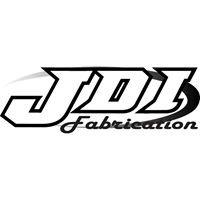 JDI Fabrication