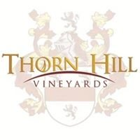 Thorn Hill Vineyards, Lake County