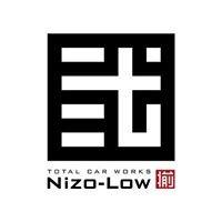 株式会社Nizo-Low ー弐揃的粋車輌製作所ー