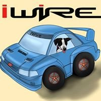 iWire Wiring Services