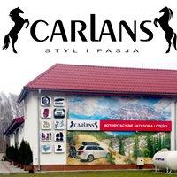 Carlans