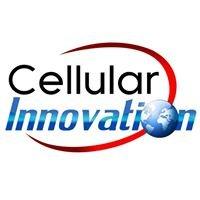 Cellular Innovation