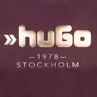 Hugo Stockholm