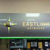 BP Eastlink Outbound