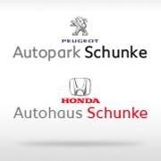 Autohaus & Autopark Schunke