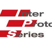 Inter Proto Series