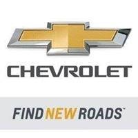 Charlotte County Chevrolet Buick GMC