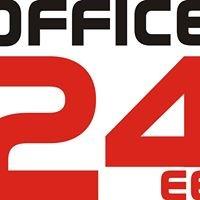 Office Partner OÜ Tartu