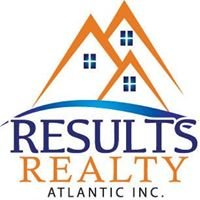 Results Realty Atlantic Inc.
