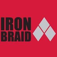 IronBraid