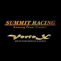 有限会社 サミットレーシング