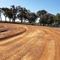 Busselton Dirt Kart Club