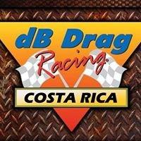 DB Drag  Costa Rica